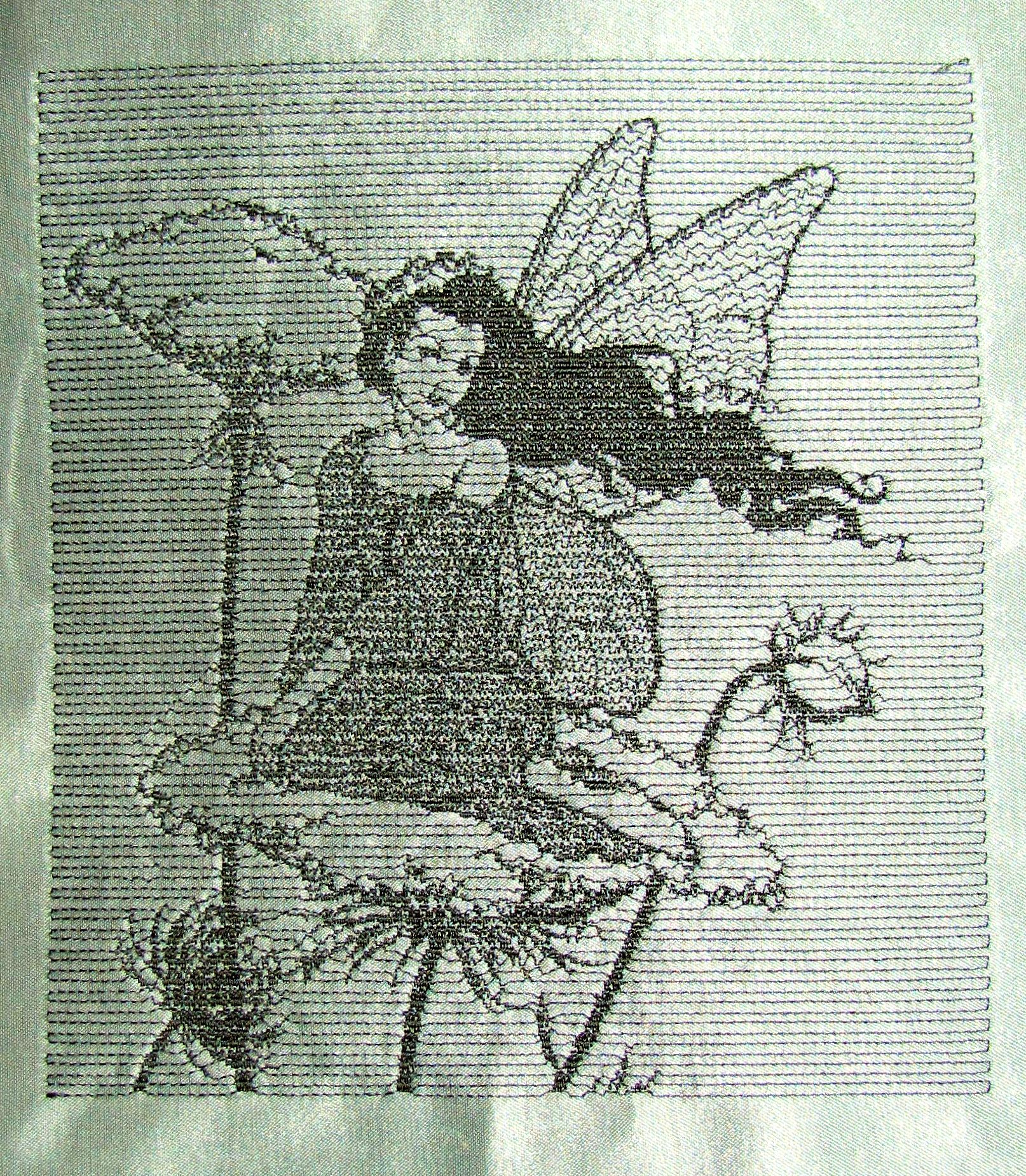 queen-anns-lace-fairy-redwork-fantasy-embroidery